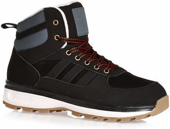 Adidas Chasker Boot core black/clear brown