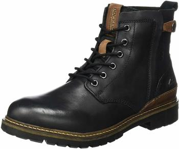 Dockers 41BN003 black