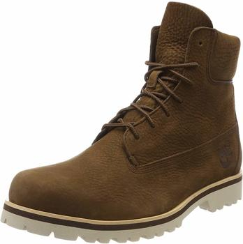 Timberland CHILMARK 6 Inch Brown