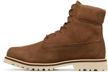 Timberland CHILMARK 6 Inch Boot Brown