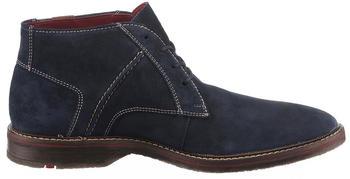 LLOYD Dalbert (28-556) blue
