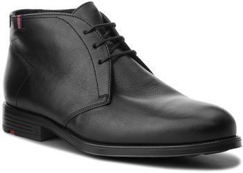 LLOYD Parry (27-645-00) black