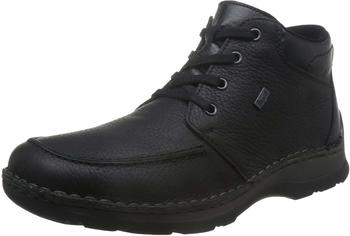 Rieker 05332 black