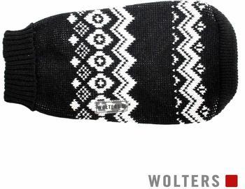 Rieker 37742 black/black