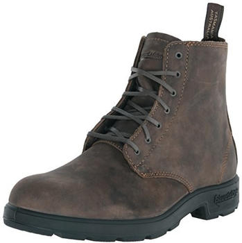 Blundstone 1450 rustic/brown