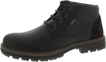 Camel Active Scandinavia GTX 14 (364.14) brown