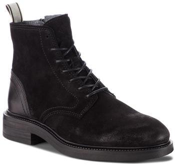 GANT Martin (17643906) black