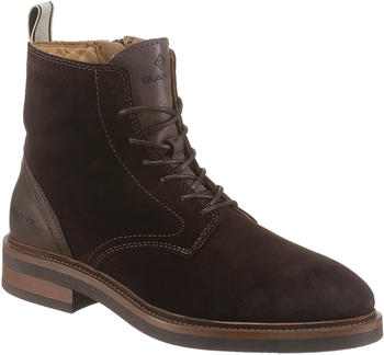 GANT Martin (17643906) dark brown
