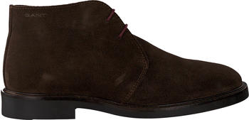 GANT Spencer (17633889) dark brown