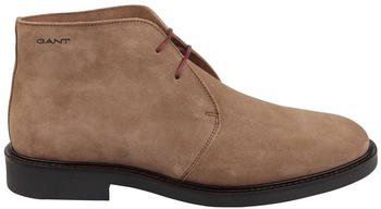 GANT Spencer (17633889) brown