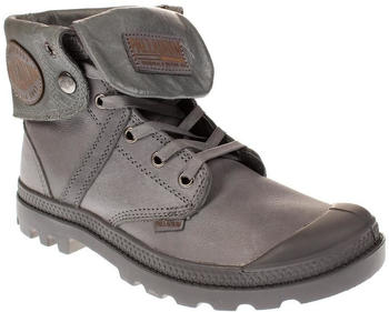 Palladium Pallabrouse Baggy L2 french metal