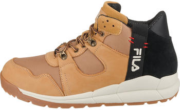 Fila Norton Mid chipmunk