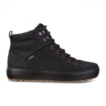 ecco-soft-7-tred-m-450114-black