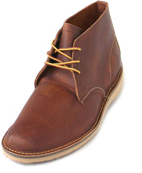 red-wing-weekender-chukka-copper-rough-tough-leather