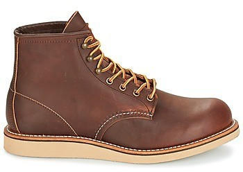 red-wing-rover-copper-rough-tough-leather