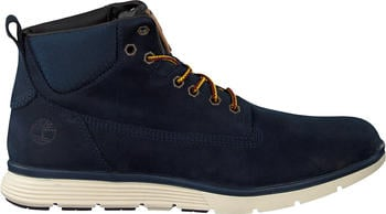timberland-killington-chukka-navy