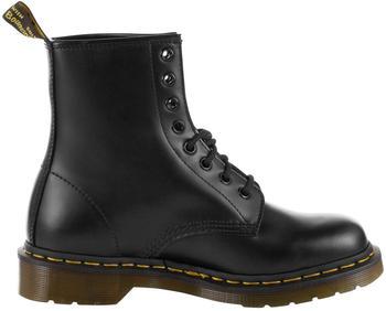 dr-martens-1460-smooth-59-last-black
