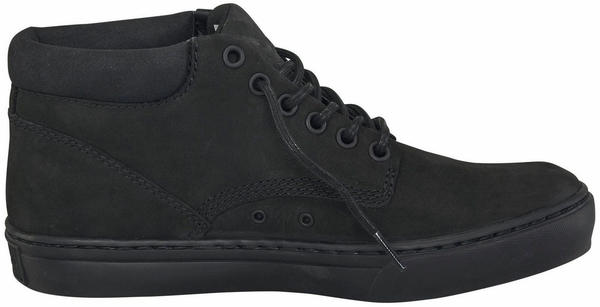 Timberland Adventure 2.0 Chukka For Men black