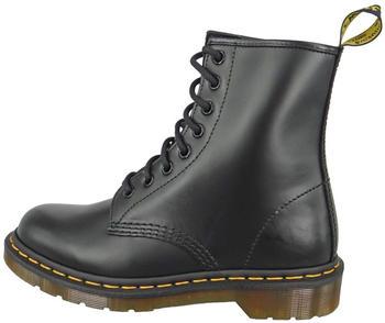 dr-martens-mens-lace-up-boots-046-273190-black