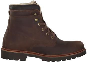 panama-jack-aviator-combat-boots-pt153473-brown-c1