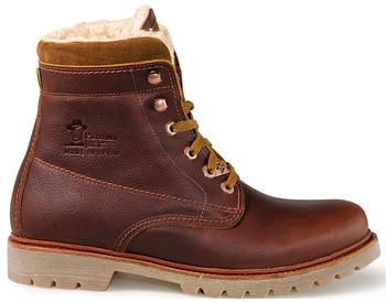 panama-jack-aviator-combat-boots-pt153473-cuero-c22