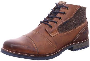 bugatti-fashion-bugatti-321622523214-cognac-brown