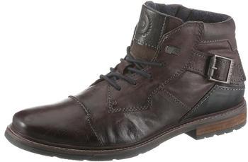 Bugatti Classic Boots (321622383200) Dark Grey