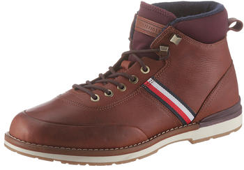 tommy-hilfiger-signature-leather-outdoor-boots-winter-cognac