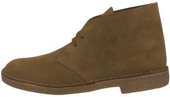 clarks-originals-clarks-desert-boot-26138230-brown-velours