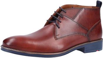 lloyd-shoes-lloyd-grant-29-648-35-chestnut-brown