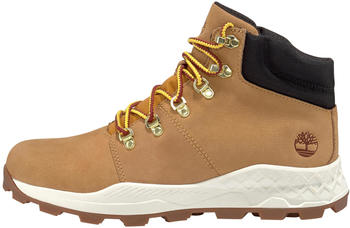 timberland-brooklyn-hiker-boots-yellow