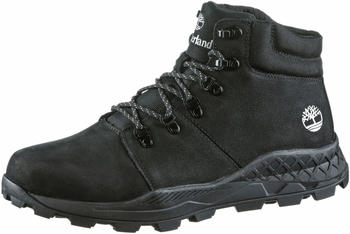 timberland-brooklyn-hiker-boots-black