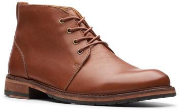 clarks-originals-clarks-clarkdale-base-dark-tan-leather