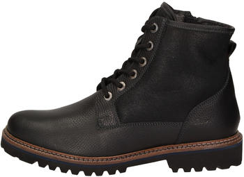 Sioux Quendron-713-LF black