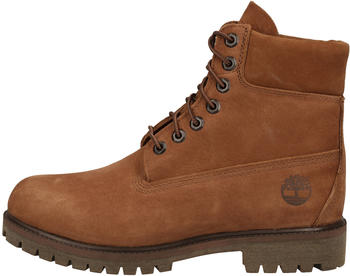 timberland-6-inch-premium-light-brown-nubuck