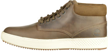 timberland-cityroam-chukkas-for-men-olive-brown
