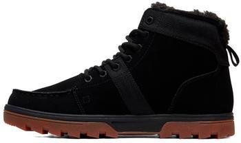 dc-shoes-woodland-black-gum