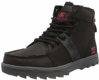 dc-shoes-woodland-black-battleship-athletic-red