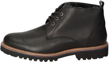 Sioux Quendron-709-Lf black