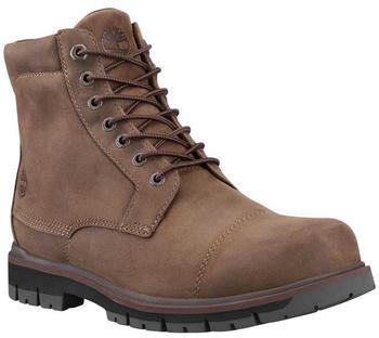 timberland-radford-6-inch-boot-dark-brown