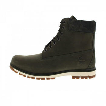 timberland-radford-6-inch-boot-dark-brown-green