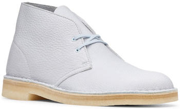 Clarks Desert Boot Light Blue