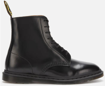 Dr. Martens Winchester II Polished Smooth Black