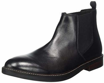 clarks-originals-clarks-paulson-up-chelsea-boots-261447987-black