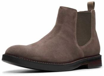 clarks-originals-clarks-chelsea-boots-brown-261448927