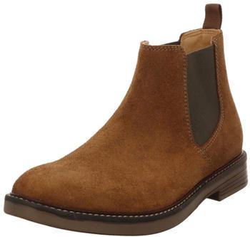 clarks-originals-clarks-chelsea-boots-dark-tan-suede-261471427