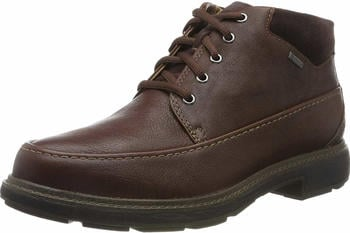 clarks-originals-clarks-boots-brown-261454767