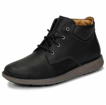 clarks-originals-clarks-boots-black-261446037