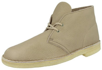 clarks-originals-clarks-desert-boots-sand-261485377