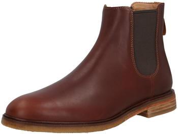 clarks-originals-clarks-boots-brown-26136251